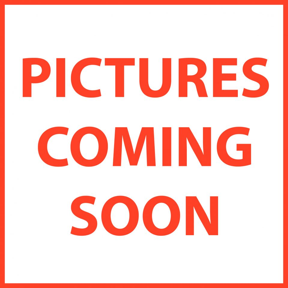 pictures-soon