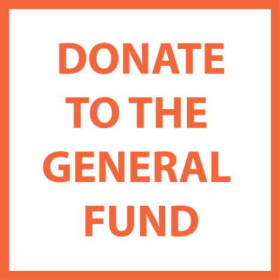 Donate to General Fund 400